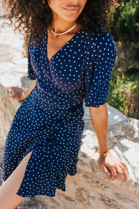 Raw color Joseph jeans