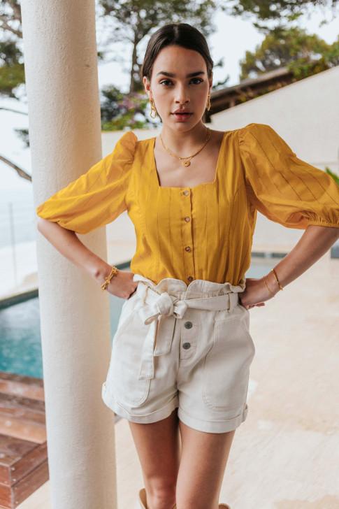 Olivia burgundy floral print dress