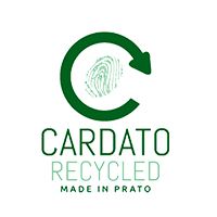 Certification CARDATO